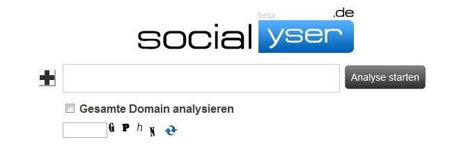 software-finden-socialyser2